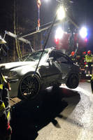 Highlight for album: T03 Verkehrsunfall