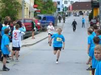 Highlight for album: Fire-Kids-Lauf in Anger 2010